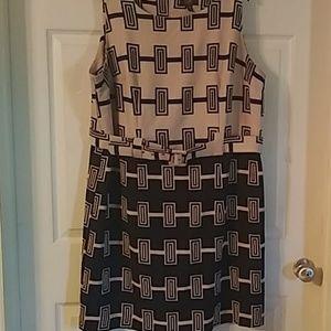 Dresses & Skirts - ILE DRESS